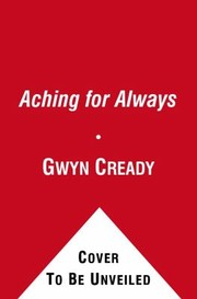 Cover of: Aching For Always |