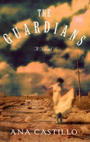 Cover of: Guardians