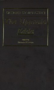 Cover of: The Uppsala Edda Dg 11 4to