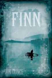 Cover of: Finn
