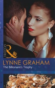 The Billionaires Trophy