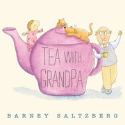 Cover of: Tea With Grandpa