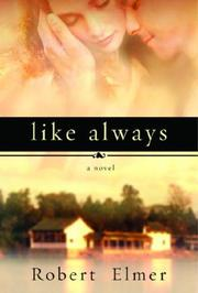 Cover of: Like Always