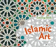 Cover of: Coloring Book Islamic Art