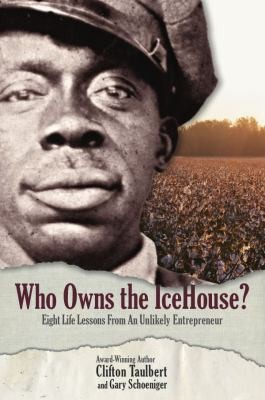 Who Owns the Ice House? by