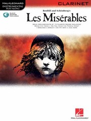 Cover of: Les Misrables