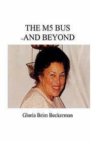 Cover of: The MS BusAnd Beyond