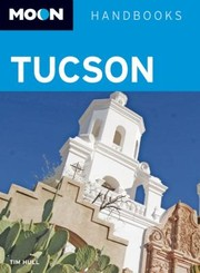 Cover of: Tucson