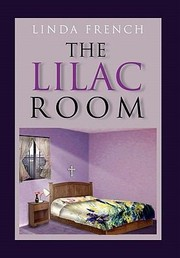 Cover of: Lilac Room