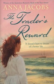 Cover of: The Traders Reward