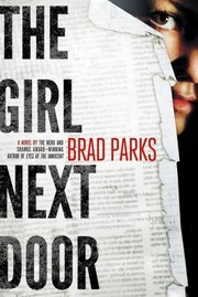 Cover of: The Girl Next Door A Mystery