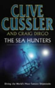Cover of: The Sea Hunters 2