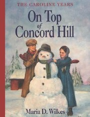 Cover of: On Top Of Concord Hill |