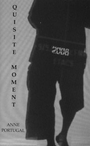 Cover of: Quisite Moment