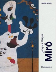 Cover of: Mir