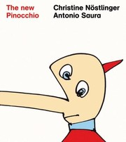 Cover of: The New Pinocchio