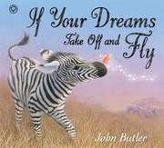 Cover of: If Your Dreams Take Off And Fly
