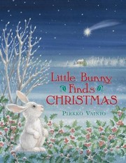 Cover of: Little Bunny Finds Christmas