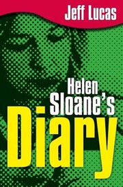 Cover of: Helen Sloanes Diary