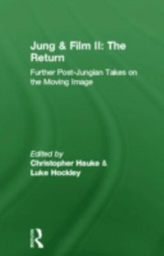 Cover of: Jung And Film Ii The Return New Postjungian Reflections On Film