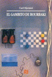 Cover of: El Gambito De Bourbaki