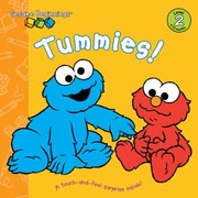 Cover of: Tummies