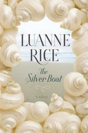 Cover of: The Silver Boat A Novel