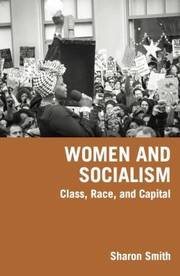 Cover of: Women And Socialism Updated Edition Essays On Womens Liberation