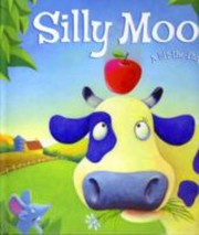 Cover of: Silly Moo