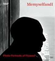 Cover of: Meandmeandme The Faces Of Picasso |