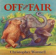 Cover of: Off to the Fair