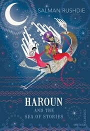 Cover of: Haroun And Luka