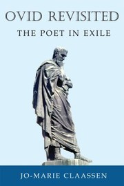 Cover of: Ovid Revisited The Poet In Exile