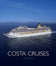 Cover of: Costa Cruises