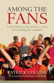 Cover of: Among The Fans