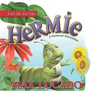 Cover of: Hermie