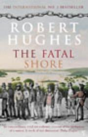 Cover of: The fatal shore