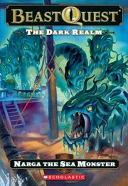 Cover of: The Dark Realm