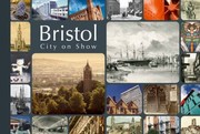 Cover of: Bristol City On Show