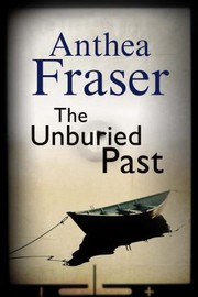 Cover of: The Unburied Past