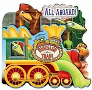 Cover of: All Aboard