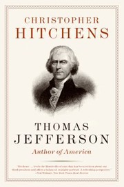 Cover of: Thomas Jefferson Author Of America