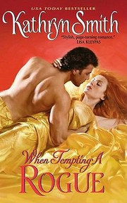 Cover of: When Tempting A Rogue