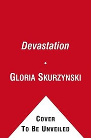 Cover of: Devastation