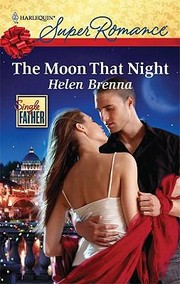 Cover of: The Moon That Night