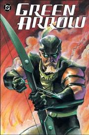 Cover of: Straight shooter: Green Arrow