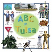 Cover of: Abc In Tulsa