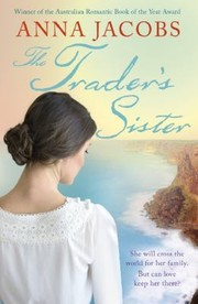 Cover of: The Traders Sister