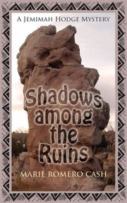 Cover of: Shadows Among The Ruins