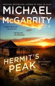 Cover of: Hermits Peak